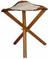 Chair Amp Stool